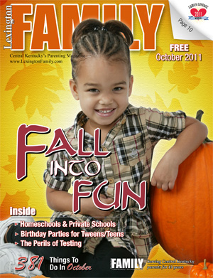 Oct-11-Cover