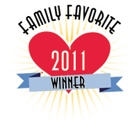 2011-Family-Favs-Winner