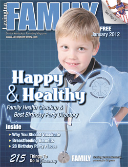 Jan-12-Cover