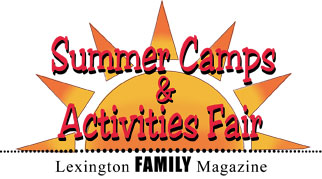 Summer-Camp-Logo-08