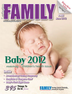 June-12-Cover