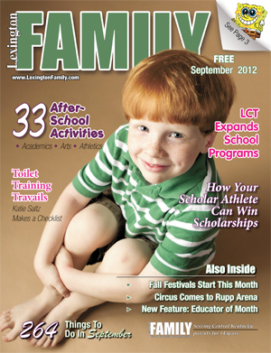 Sept-12-Cover