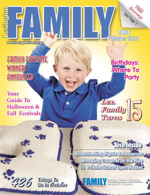 Oct-12-Cover
