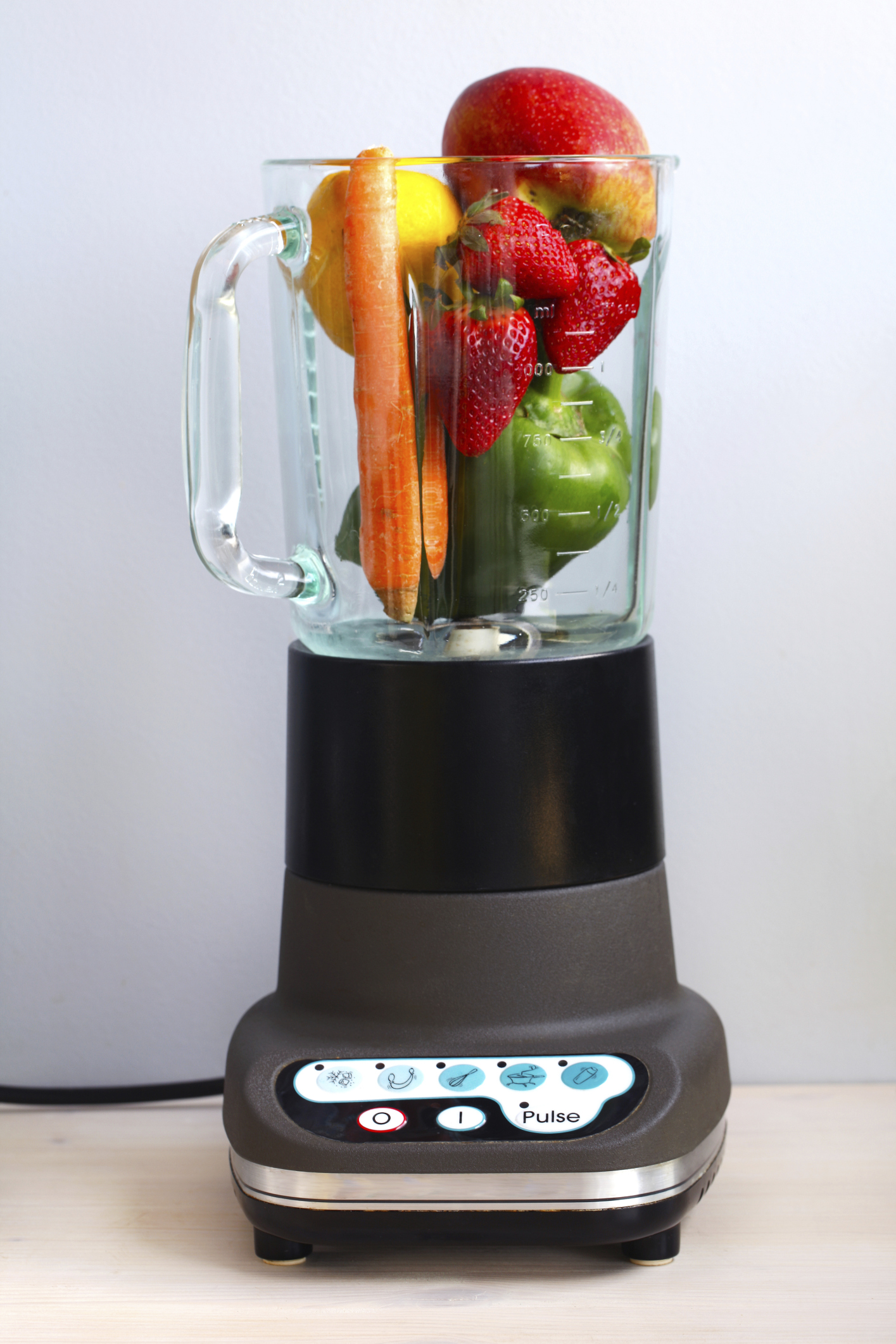 SmoothieBlender
