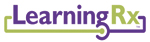 Learning-RX-Logo
