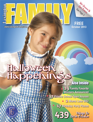 Oct-13-Cover