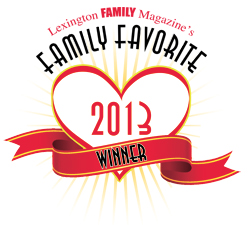 family-favourite-winner