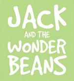 LCT-jack-and-the-beans