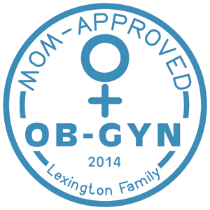 Mom-Approved-OBGYN-Logo