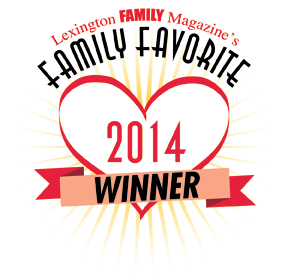 2014-family-favourite-winner
