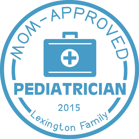 Mom-Approved-Ped-Logo
