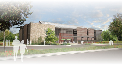 Senior-center-rendering