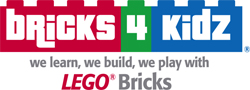 bricks-for-kidz