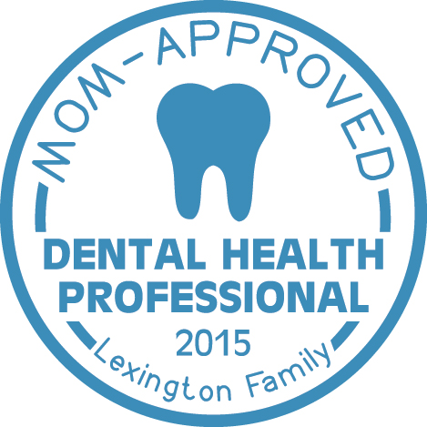 Mom-Approved-Dentist