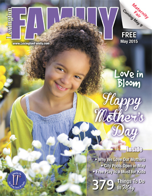 May-15-Cover
