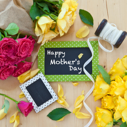 Mother'sDayImage