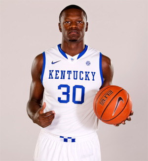 julius-randle