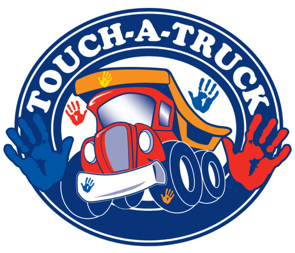 CDCB-Touch-a-Truck-Aug-15