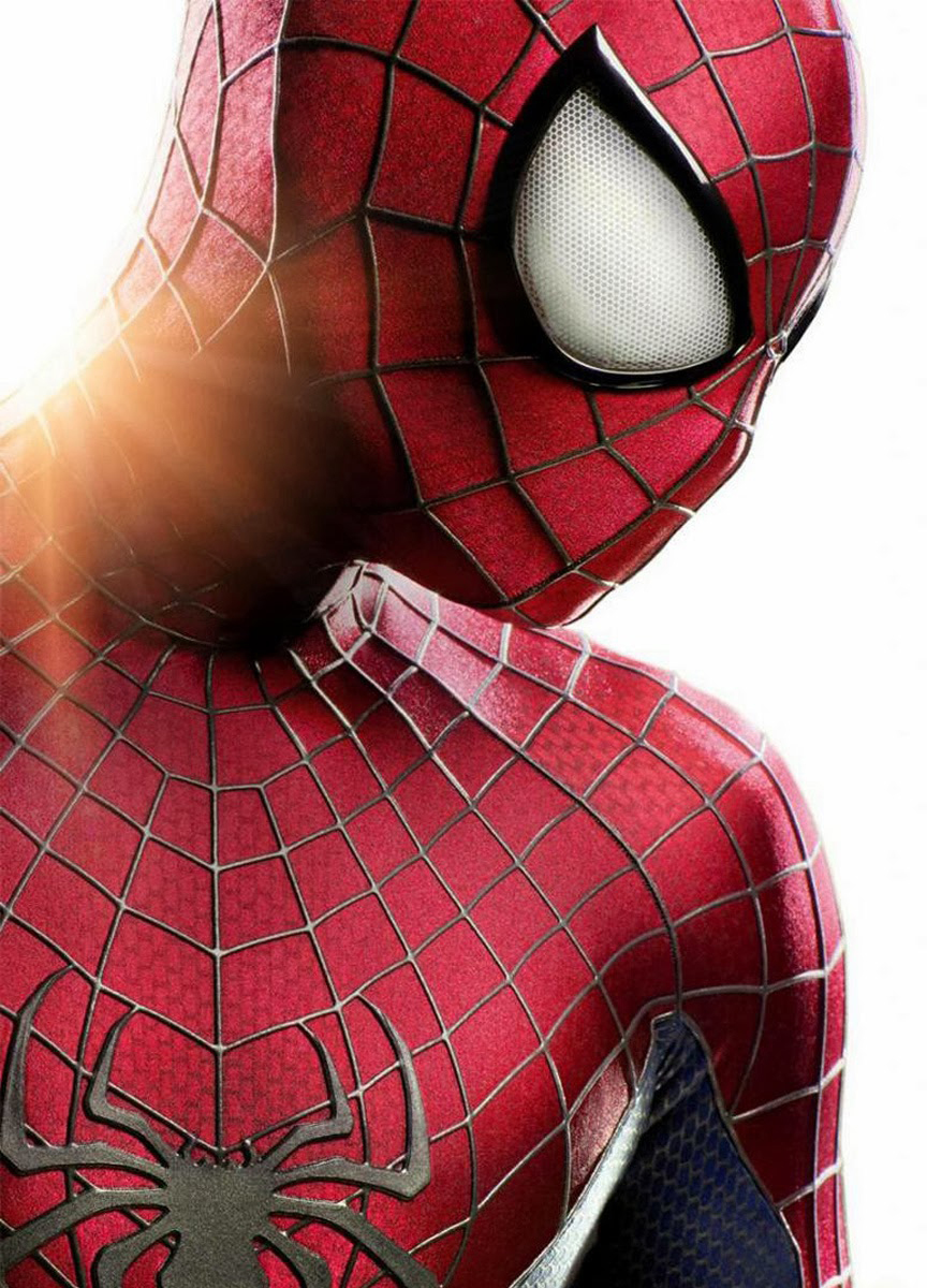 spiderman-spider-man-wallpapers-images-wallpaper-wallpaper-42206