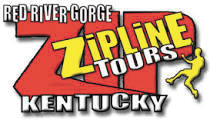 Red-River-Gorge-Zip-Line
