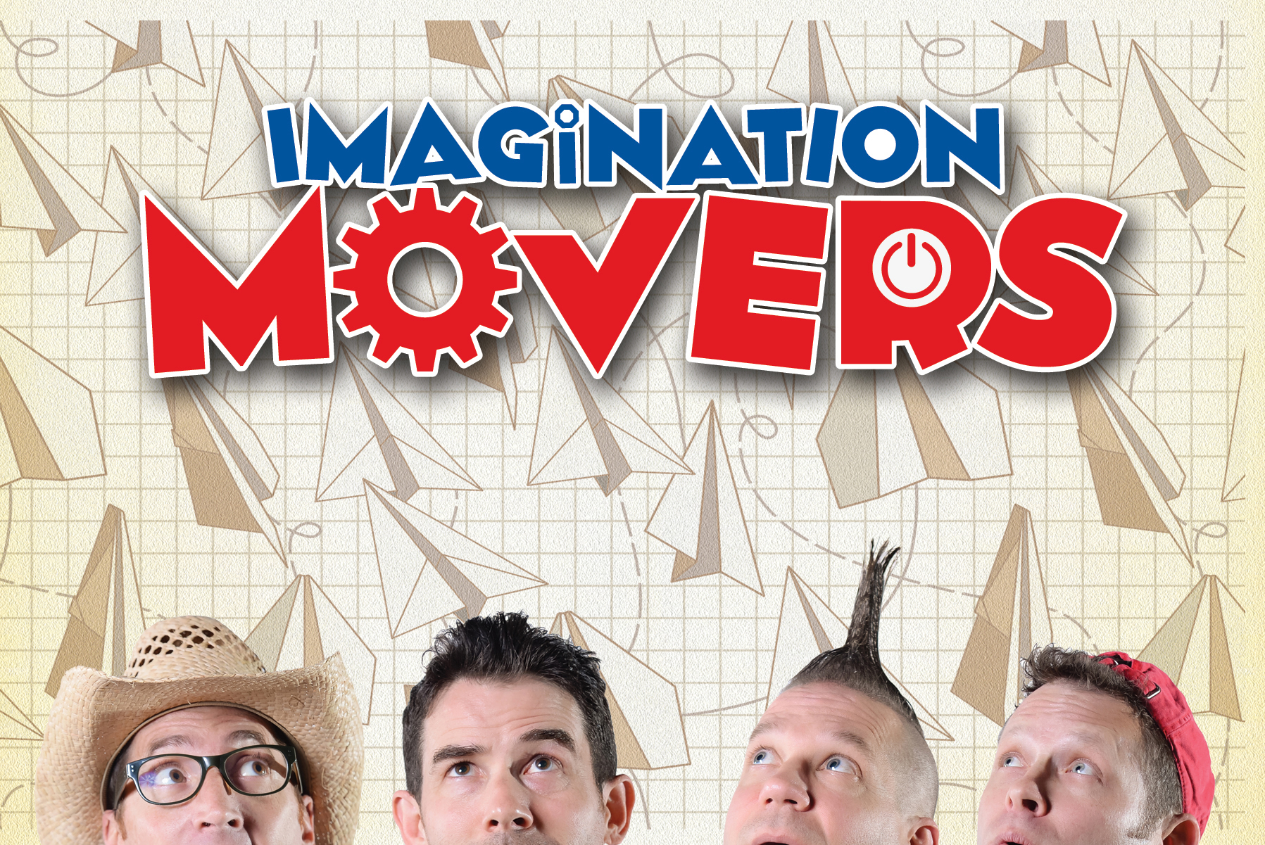 imagination-movers-2
