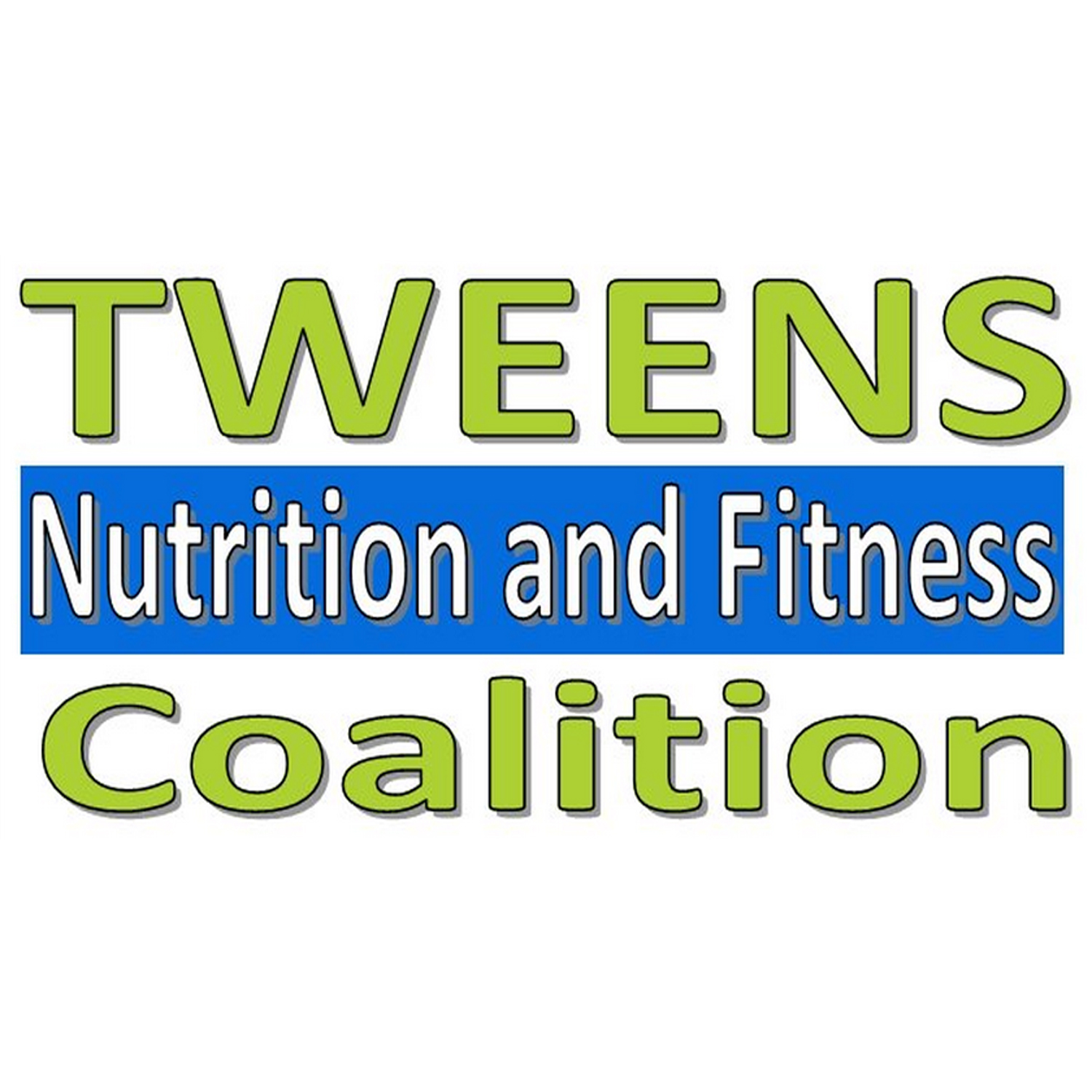 Tweens-Coalition-logo--2