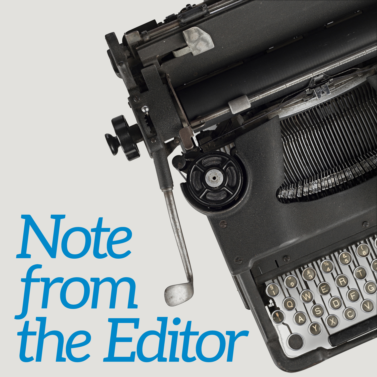 note-from-the-editor