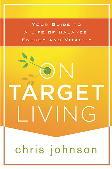 on-target-living