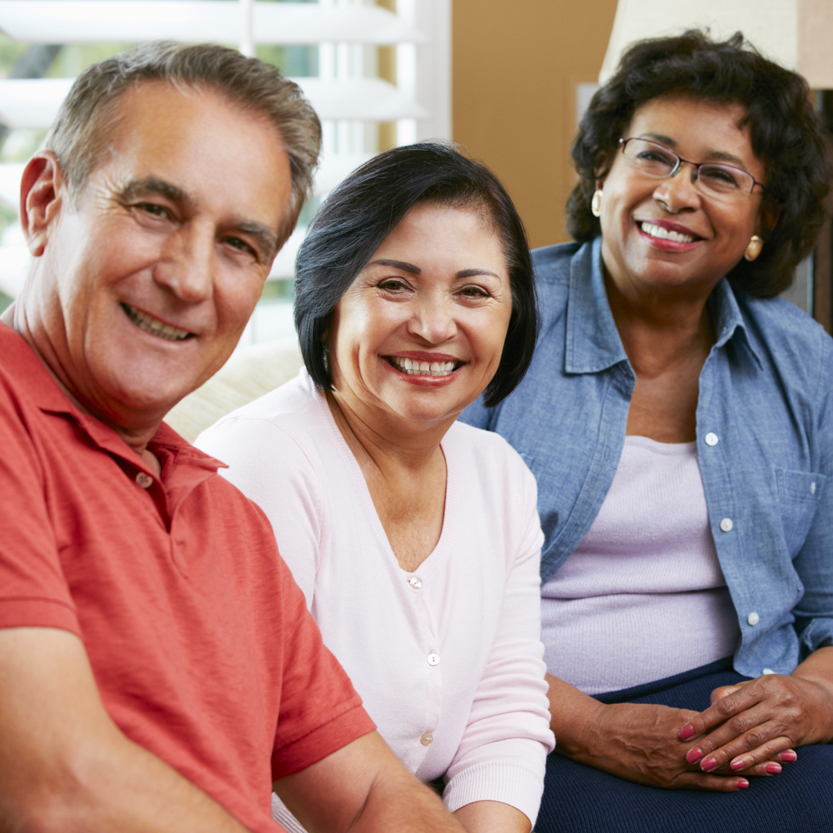 older-people-smiling-2