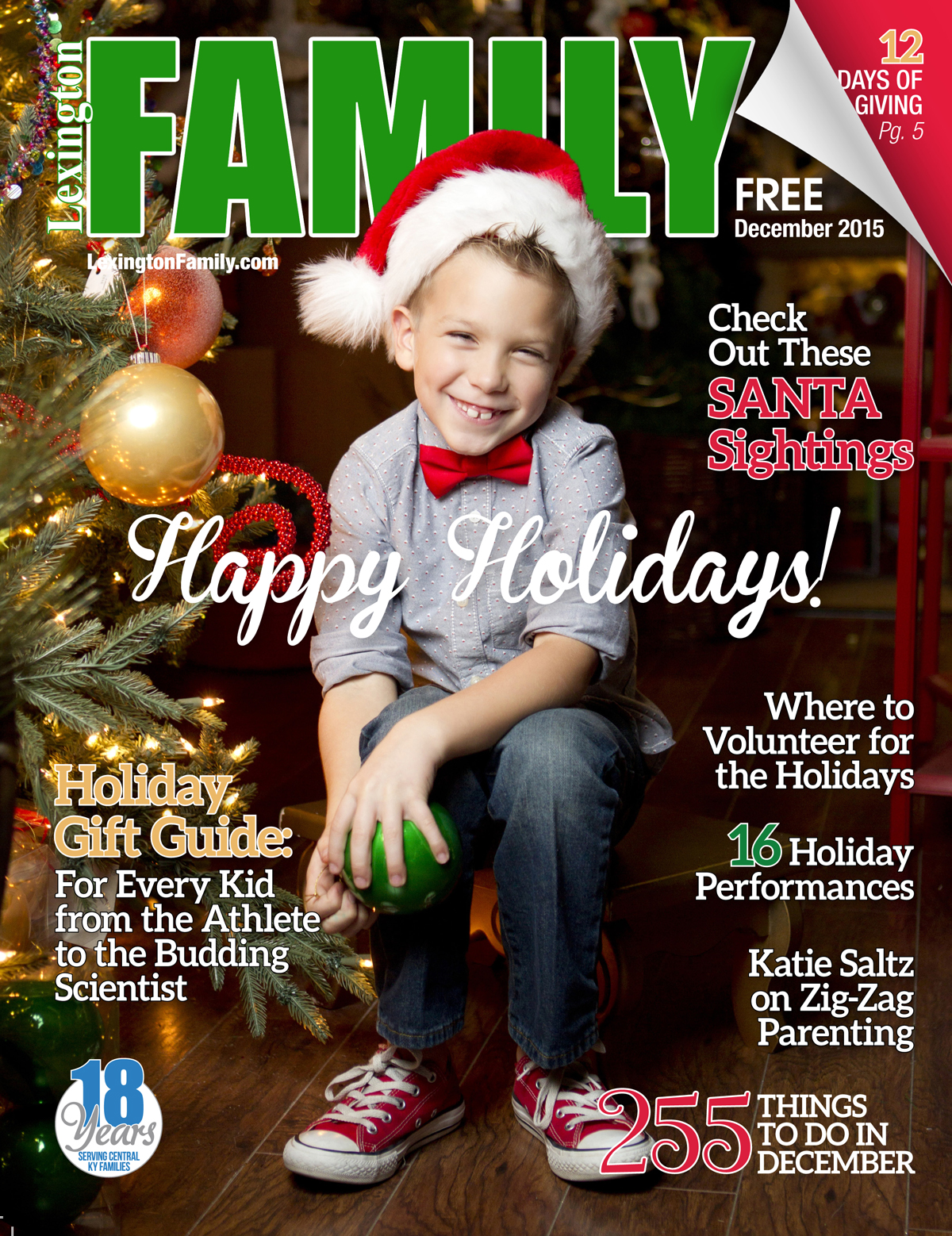 Dec-Cover-for-Web