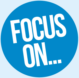 focus-on