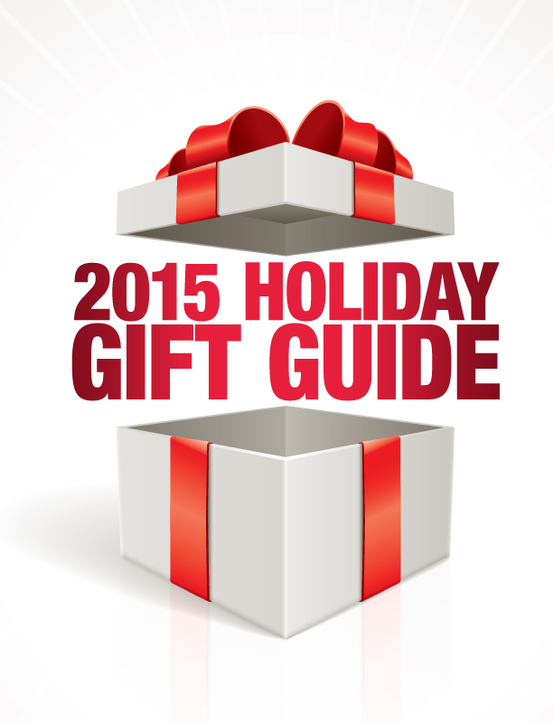 holiday-gift-guide-2015-background