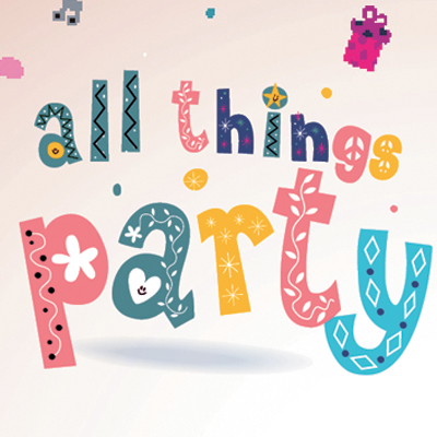 all-things-party