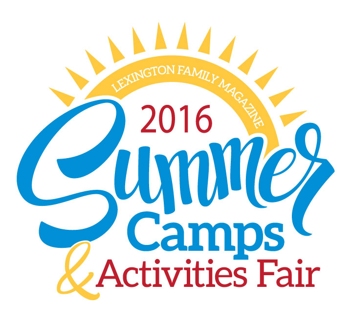 Summer-Camps-&-Activities-Fair-logo