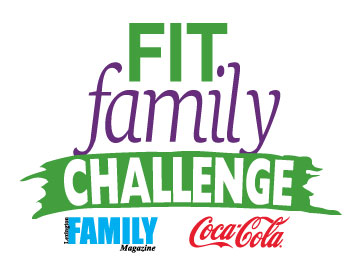 fit-family-challenge