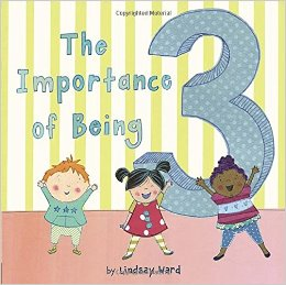 ImportanceofBeing3Cover
