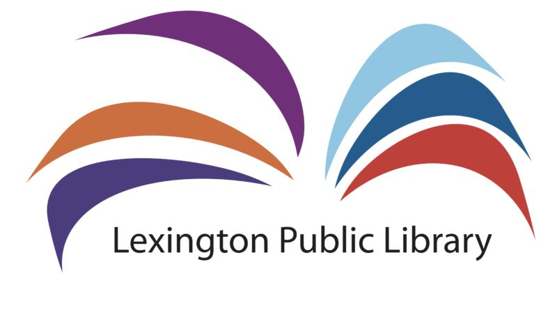 LexingtonPublicLibrary-Logo (1)