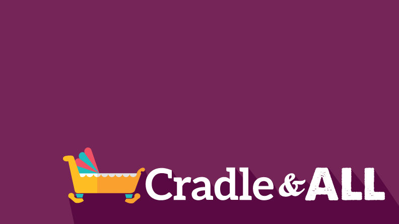 cradle-and-all