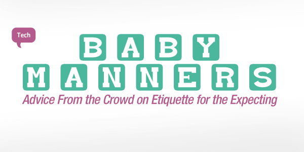 baby-manners