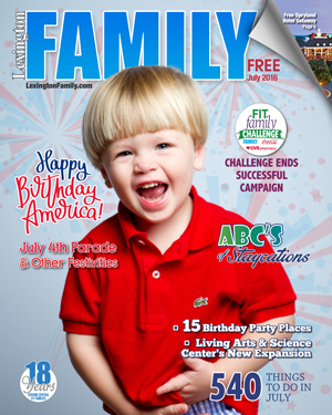 july-16-cover-small-web