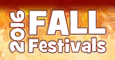2016 FallFestivals Feature