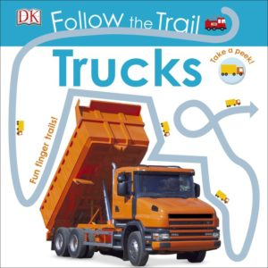 DKFollowTrailBooks
