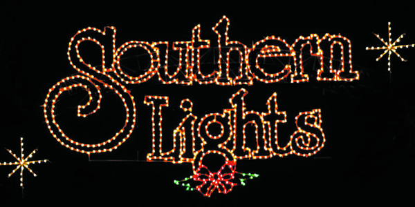 SouthernLights
