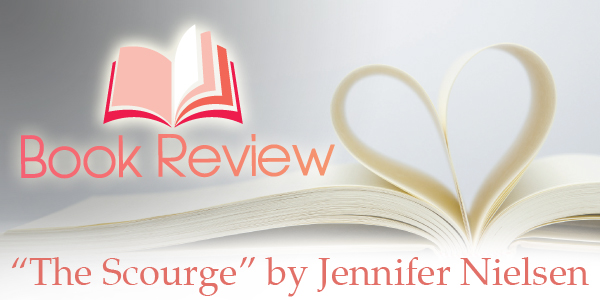 Nov 16 Book Review