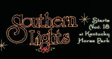SouthernLightsFeature
