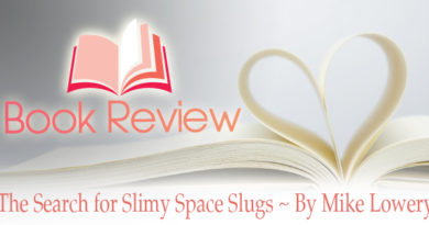 Book Review Jan 17