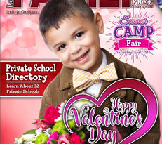 Feb 2017 Cover WEB