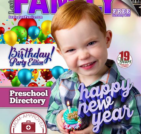 Jan 2017 Cover SMALL