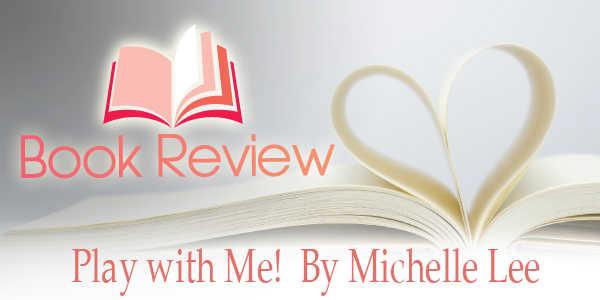 Book Review March 17