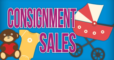 ConsignmentSales